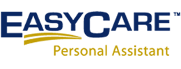 EasyCare Personal Assistant