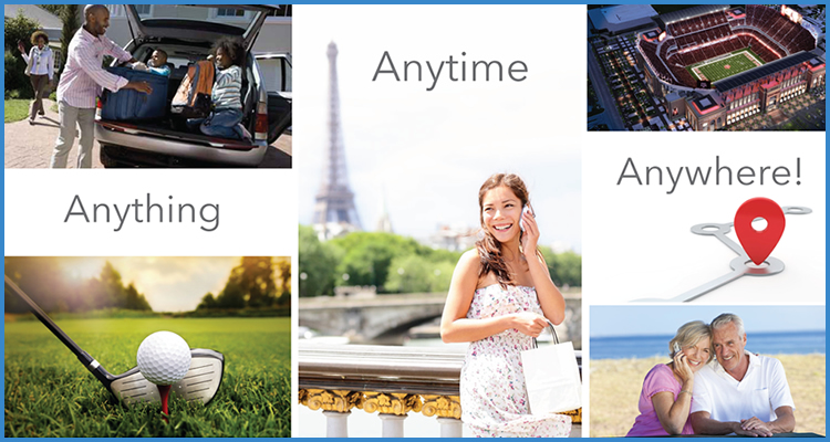 c28609c656d69 That s what MyStar Personal Assistant gives your customers. Wherever they  are